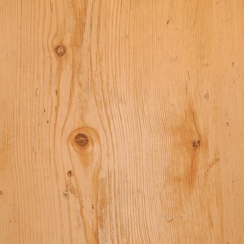 Дървена хартия